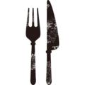 th_fork_knife_grunge