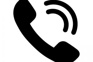telephone_call_26525-300x300